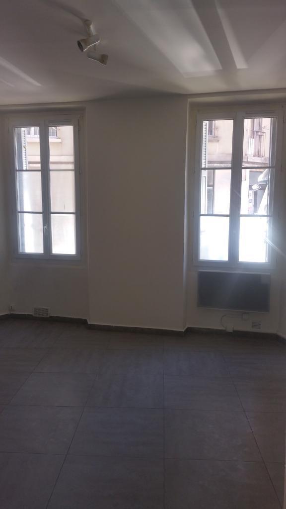 Location de studio entre particuliers toulon 395 23 m - Location studio meuble toulon particulier ...