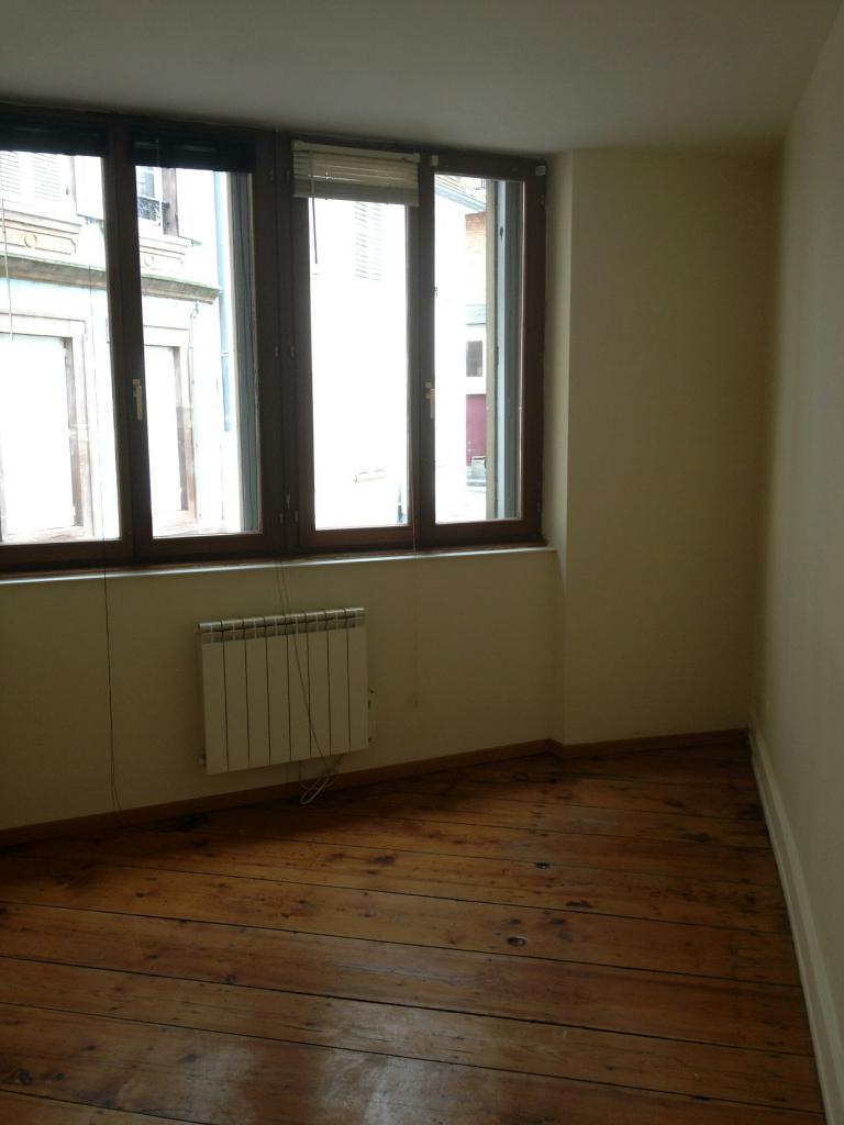 location d 39 appartement t3 sans frais d 39 agence strasbourg. Black Bedroom Furniture Sets. Home Design Ideas