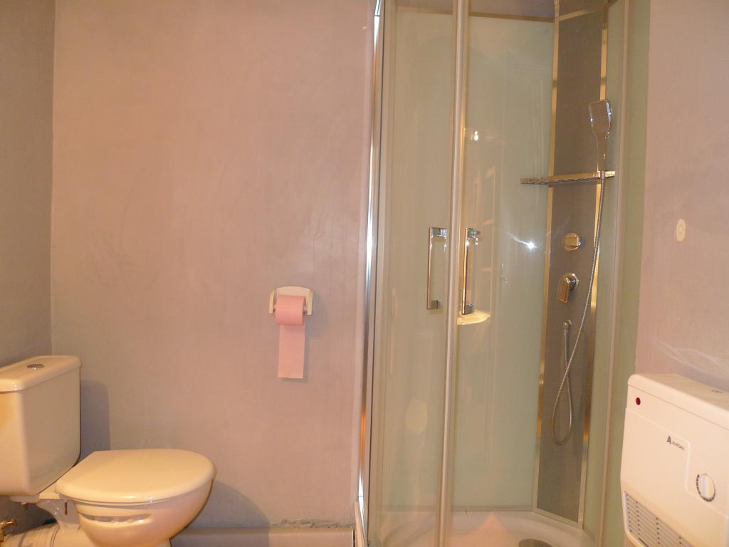 Location d 39 appartement t2 meubl sans frais d 39 agence - Location appartement meuble avignon ...