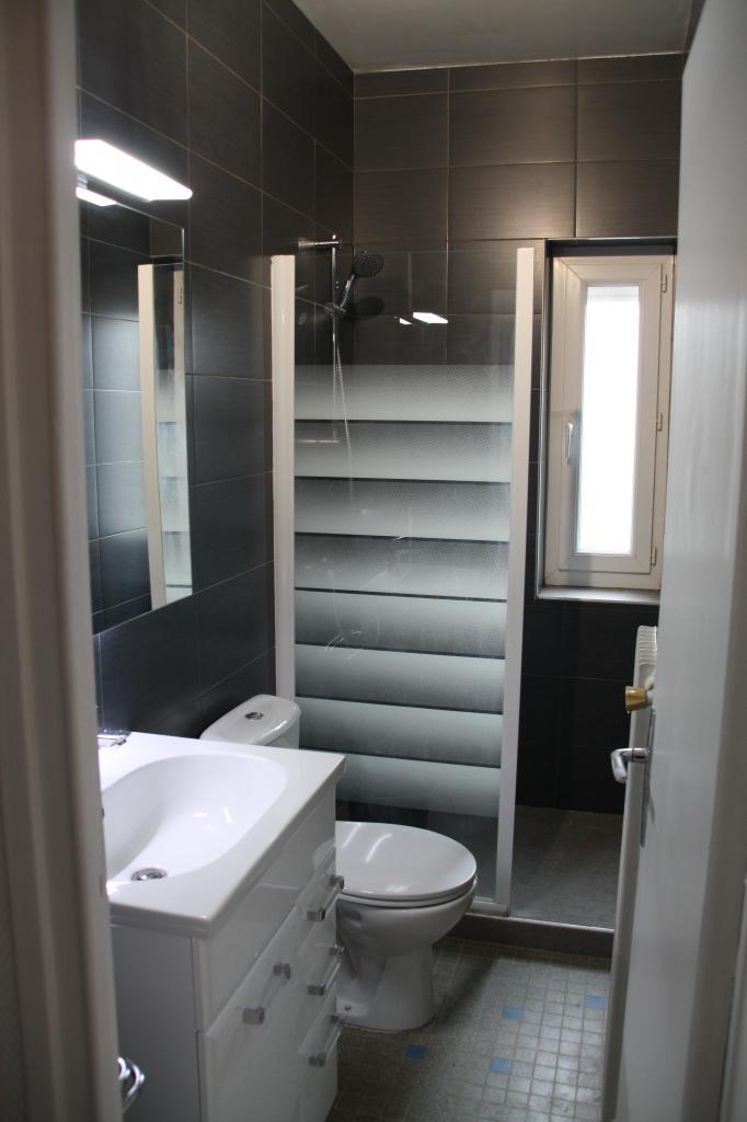 location d 39 appartement t1 de particulier clermont ferrand 440 30 m. Black Bedroom Furniture Sets. Home Design Ideas