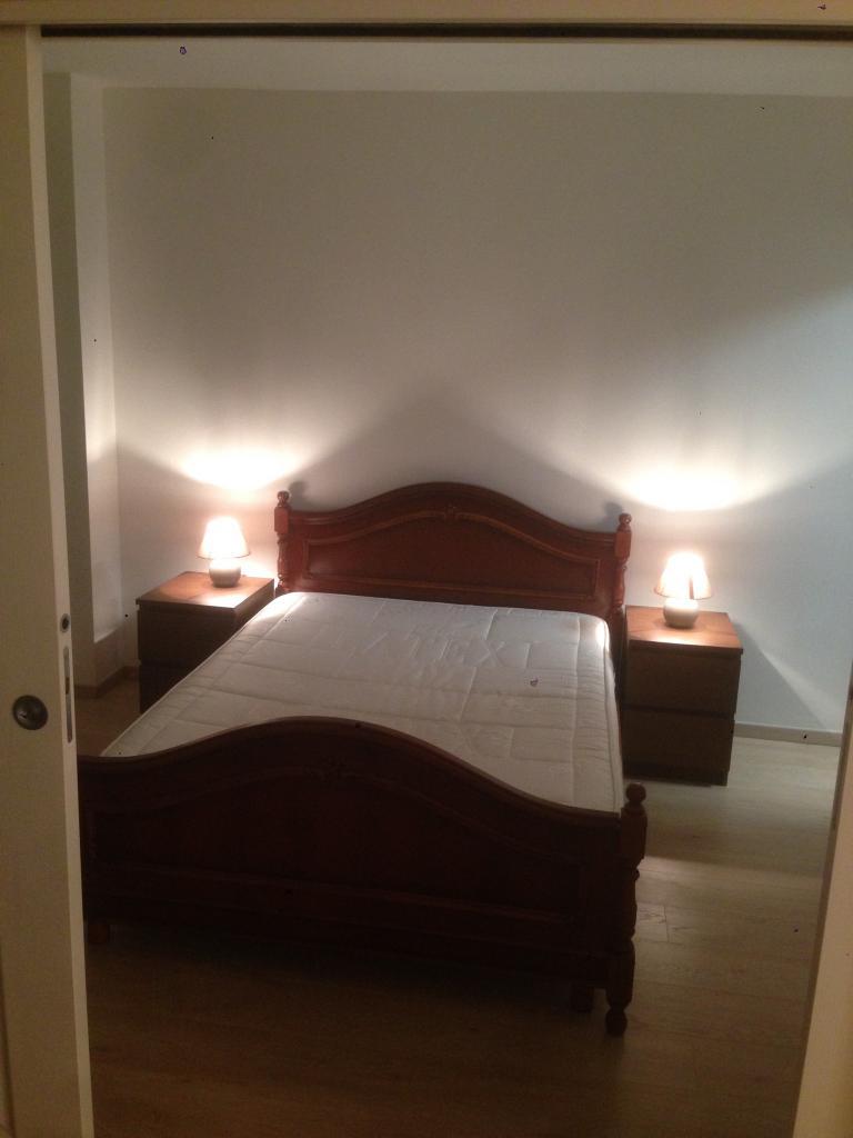 De particulier à particulier, appartement, de 40m² à Puteaux