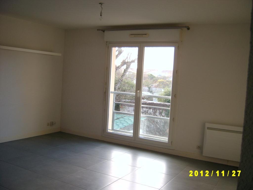 Location d 39 appartement t2 entre particuliers merignac for Appartement merignac