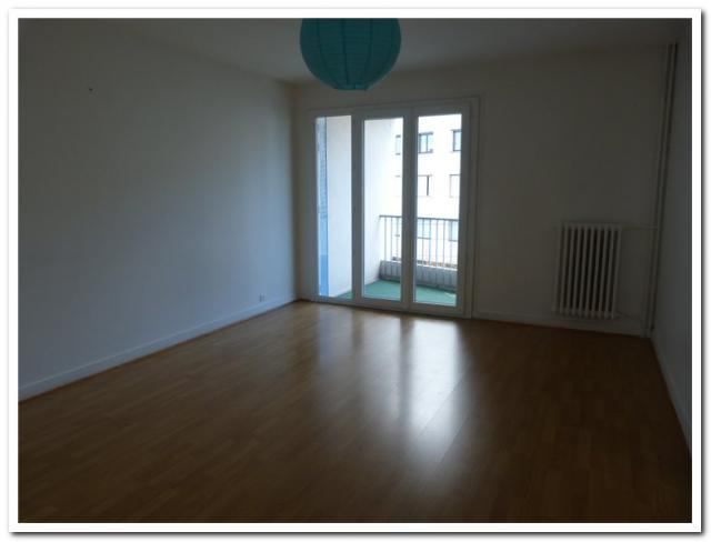 Location appartement T2 Clermont Ferrand - Photo 2