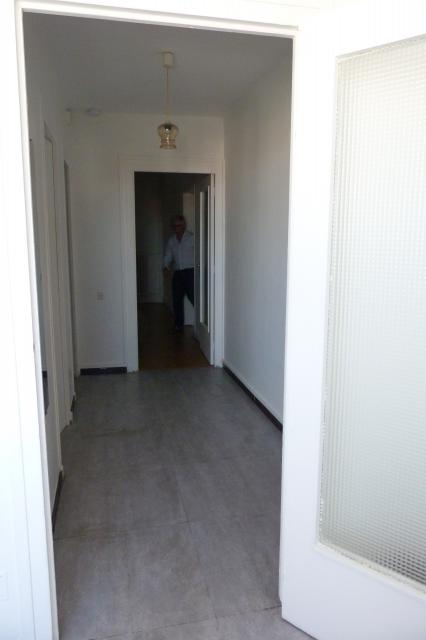 Location appartement T2 Clermont Ferrand - Photo 4