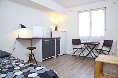 Location appartement par particulier, studio, de 18m² à Louveciennes
