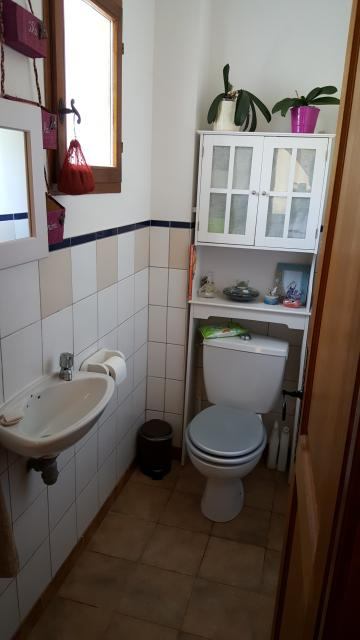 Location chambre Prades le Lez - Photo 2