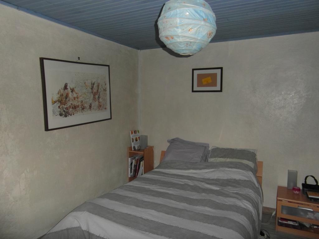 Location d 39 appartement t2 meubl entre particuliers - Location appartement meuble particulier ...