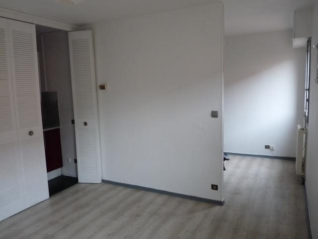 Location appartement T1 Toulouse - Photo 3