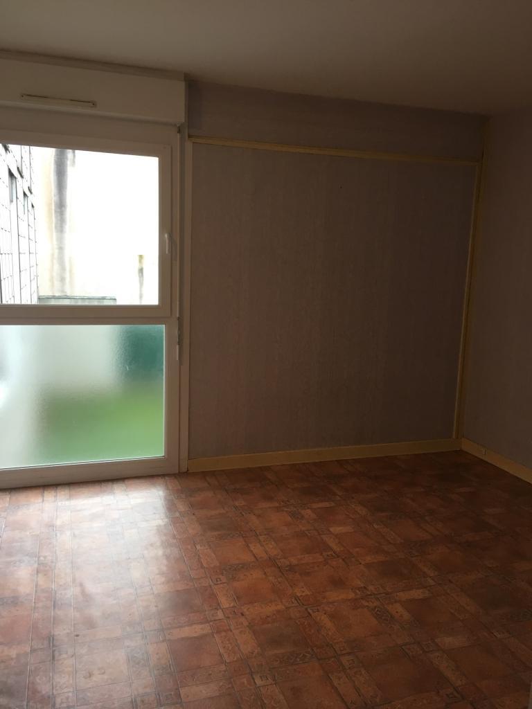 Particulier location, appartement, de 20m² à Vandoeuvre-lès-Nancy