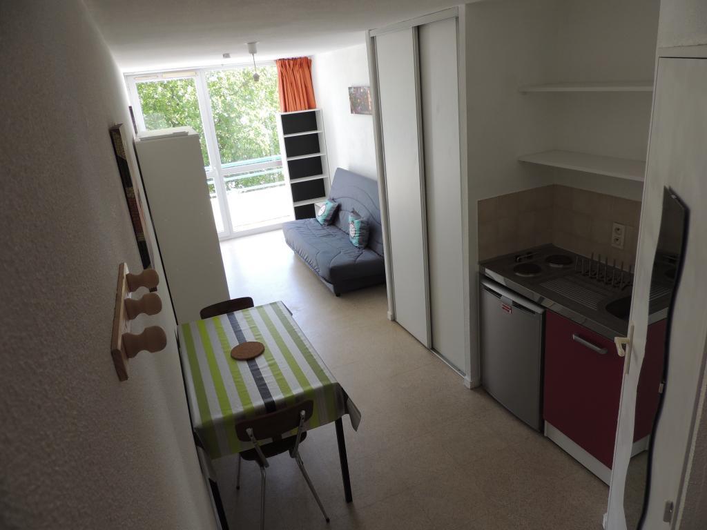 location de studio meubl sans frais d 39 agence vannes