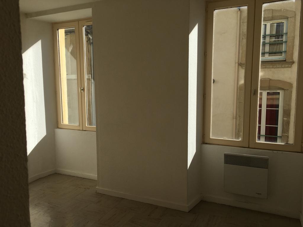 Location particulier à particulier, appartement, de 53m² à Romans-sur-Isère