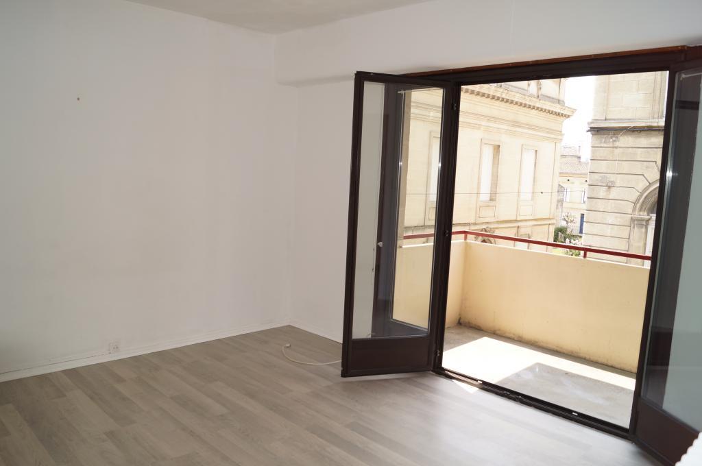 Appartement particulier à Libourne, %type de 24m²