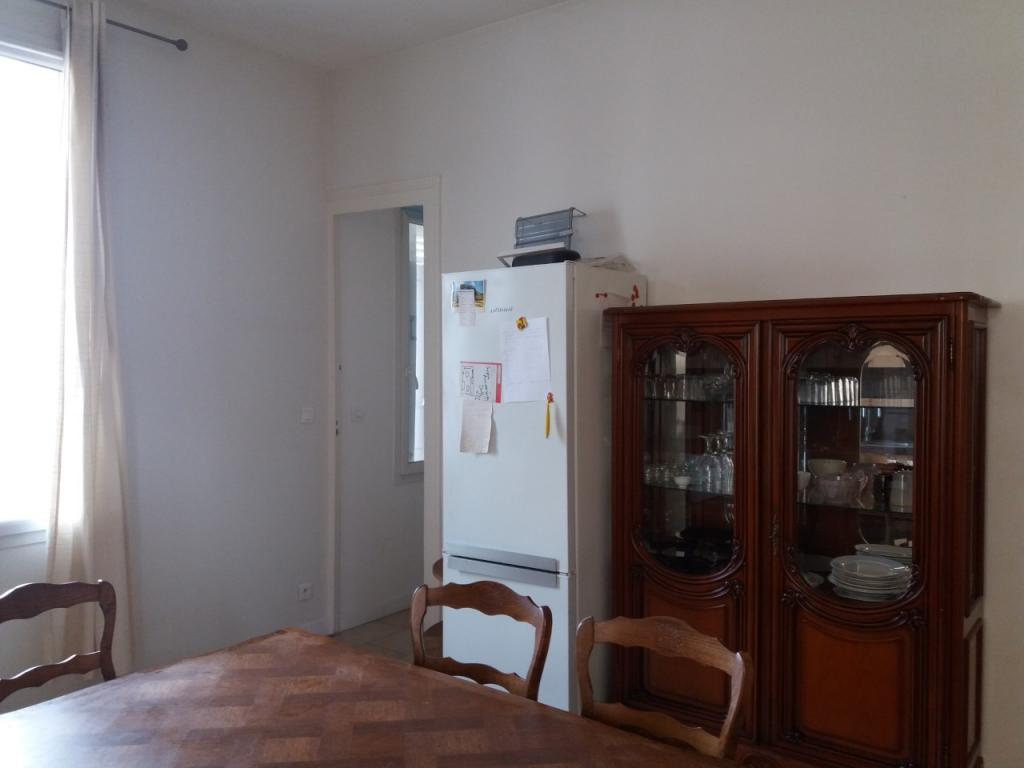 Location chambre Bordeaux - Photo 4