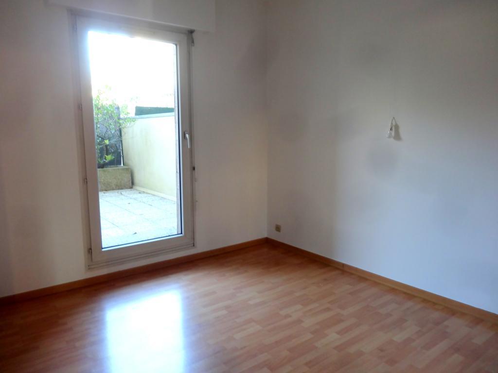 Entre particulier , appartement, de 45m² à Torcy