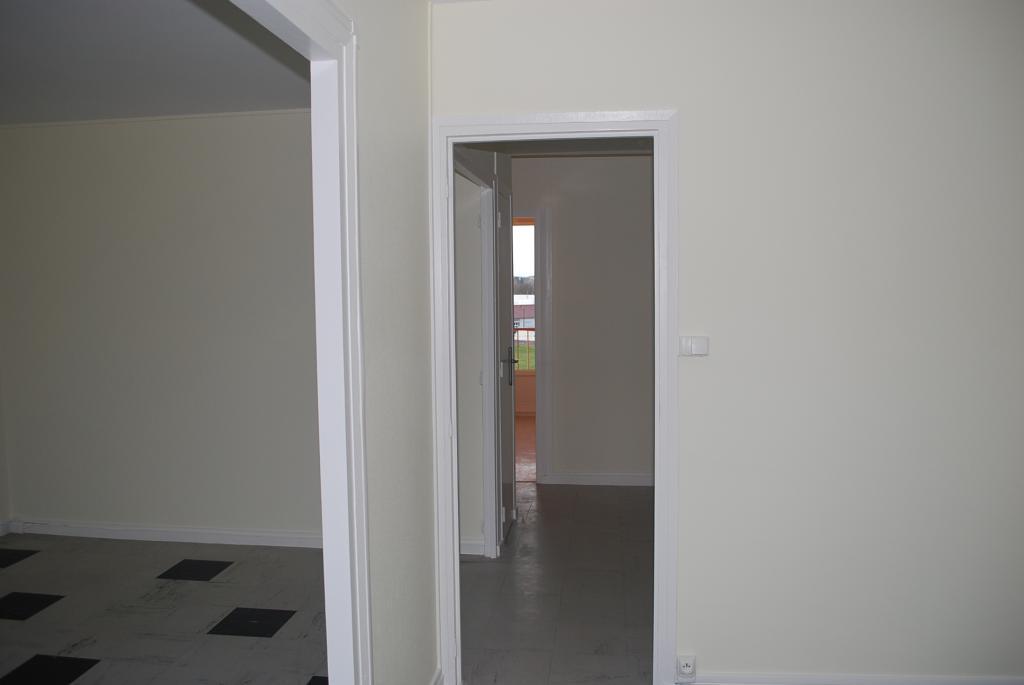 Appartement particulier, appartement, de 65m² à Montluçon