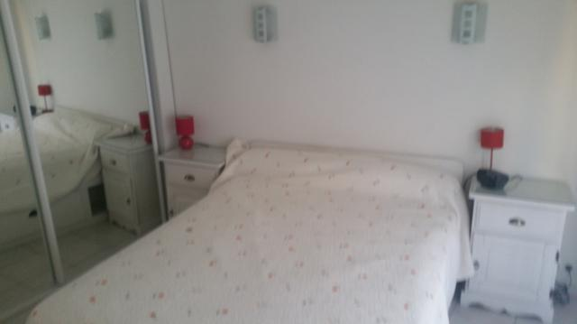 Location appartement T2 Juan les Pins - Photo 3