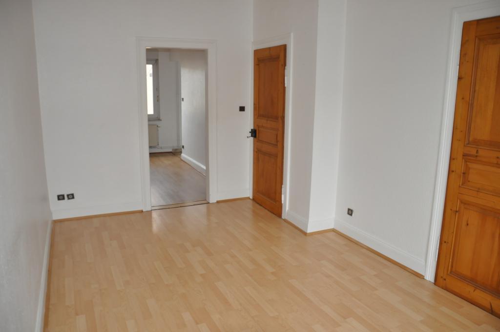Location appartement entre particulier Schiltigheim, appartement de 52m²