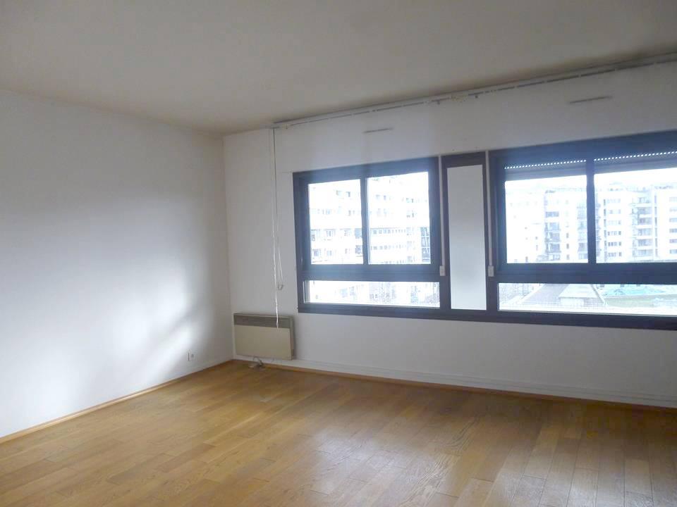 Location particulier à particulier, appartement à Paris 12, 66m²