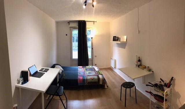 Location particulier, studio, de 19m² à Courdimanche