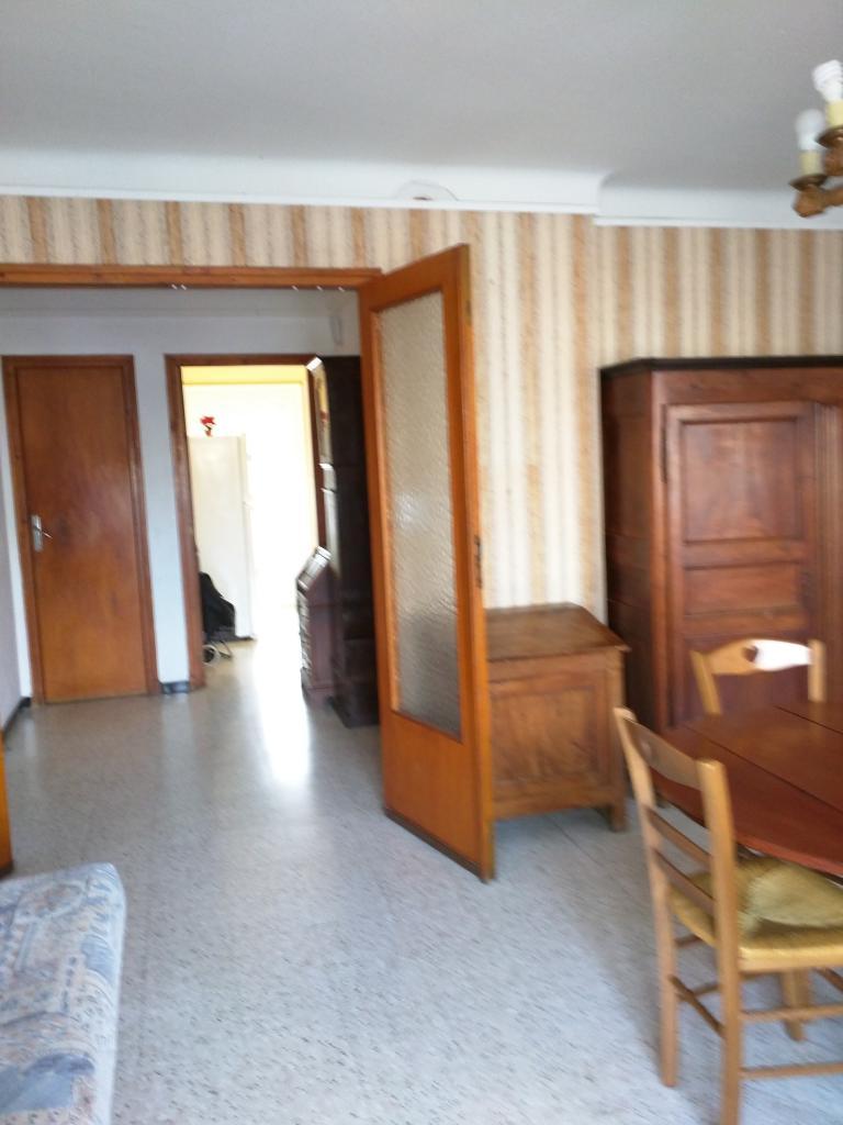 Location d 39 appartement t3 meubl sans frais d 39 agence perpignan 650 75 m - Location studio meuble perpignan ...