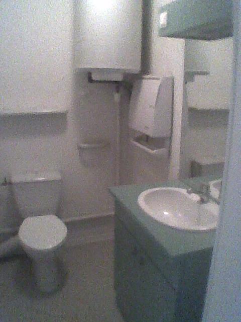 Location immobilière par particulier, Chambéry, type studio, 20m²