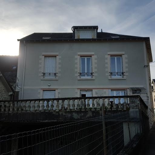 Location particulier Noth, maison, de 88m²