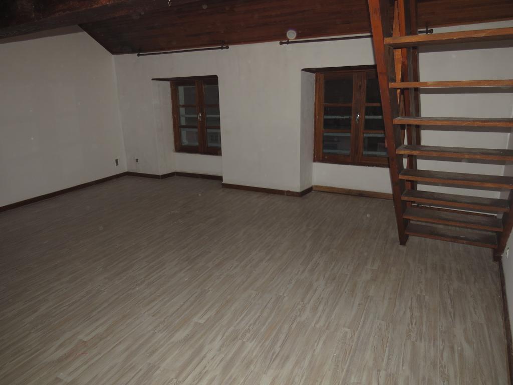 Location particulier à particulier, appartement, de 76m² à Izieu