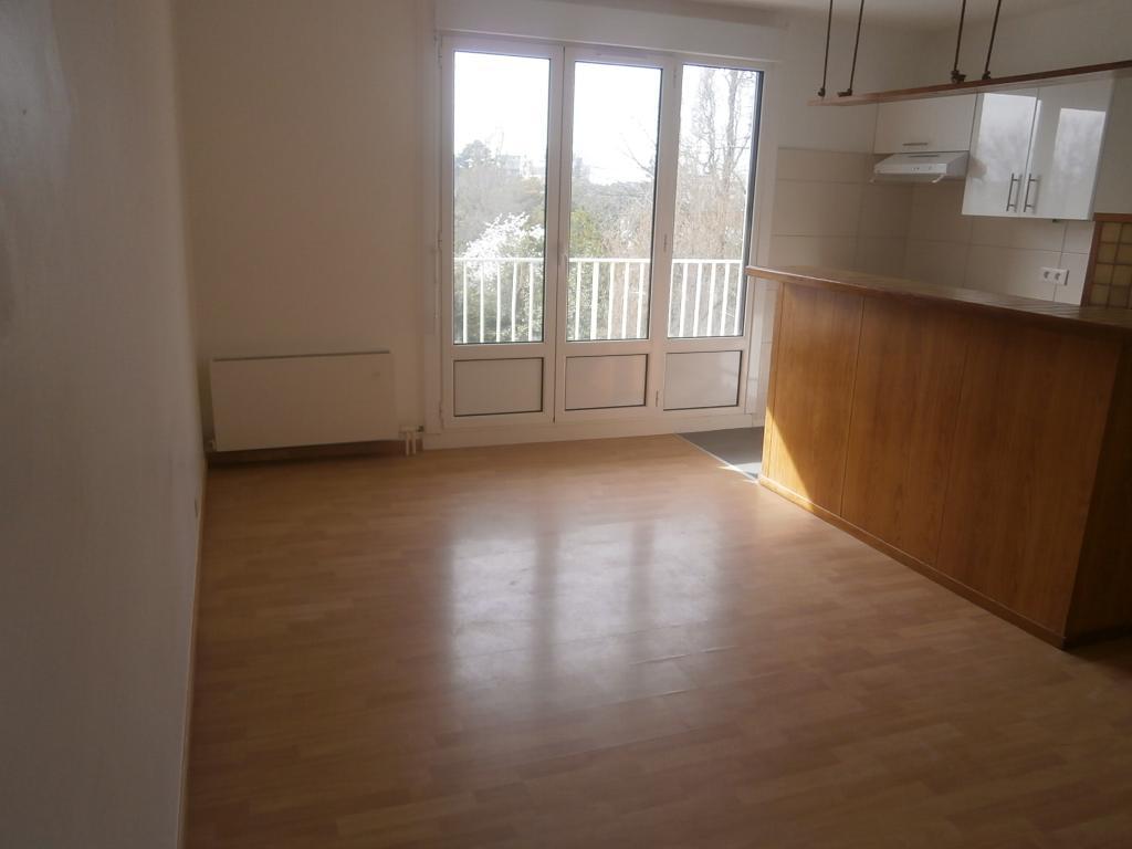 Entre particulier , appartement, de 42m² à Anglet