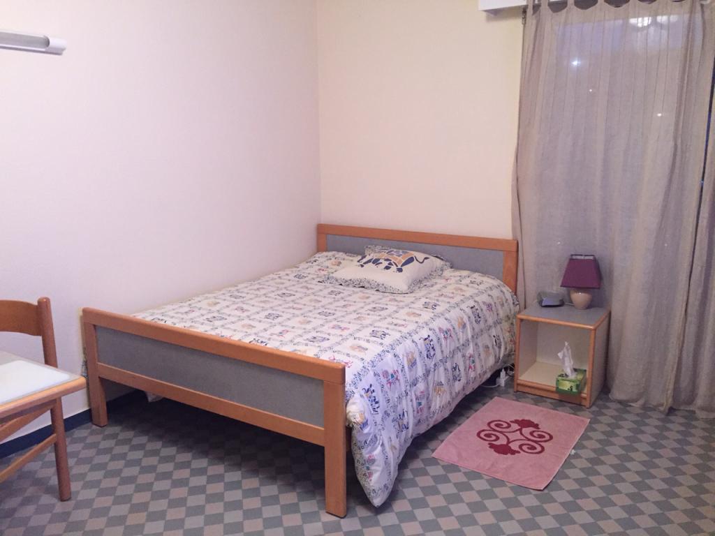 logement institut colbert cnam cholet 61 offres de logements proches de institut colbert. Black Bedroom Furniture Sets. Home Design Ideas