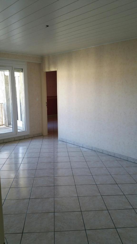 Location appartement entre particulier Champigneulles, appartement de 76m²