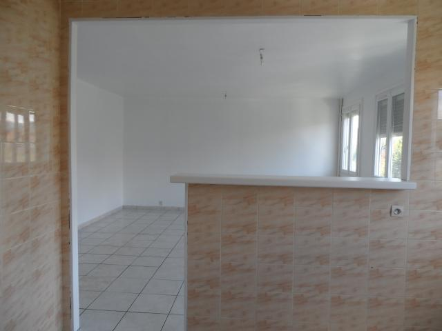 Location appartement T4 Clermont Ferrand - Photo 2