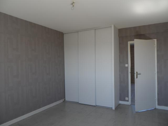 Location appartement T4 Clermont Ferrand - Photo 3