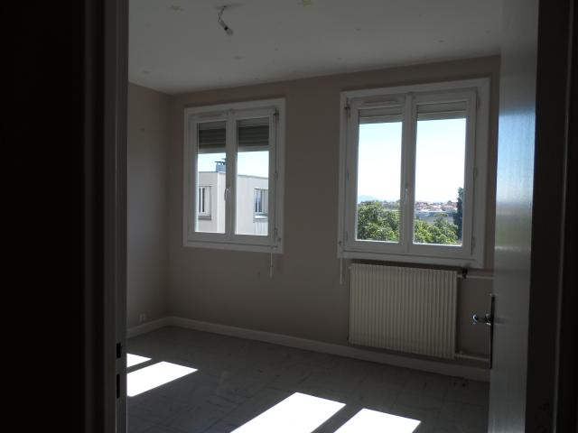 Location appartement T4 Clermont Ferrand - Photo 4