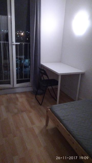 Location chambre Villejuif - Photo 2