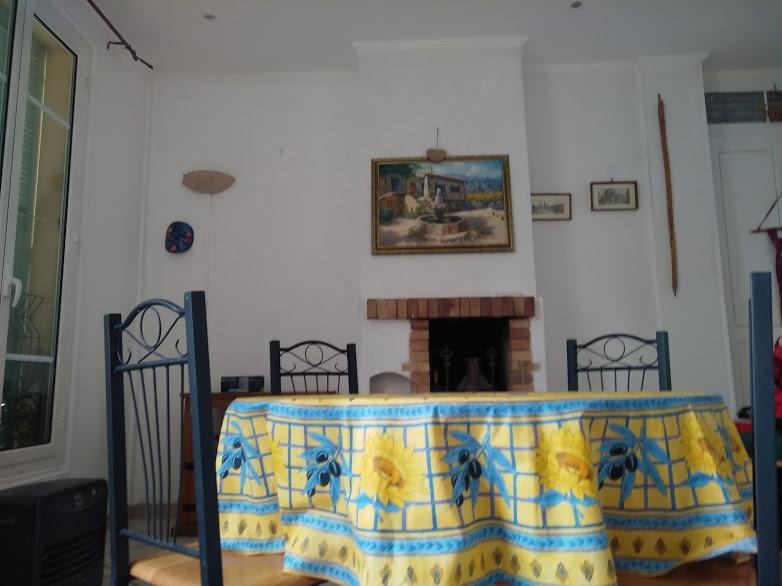 2 chambres disponibles en colocation sur Nice