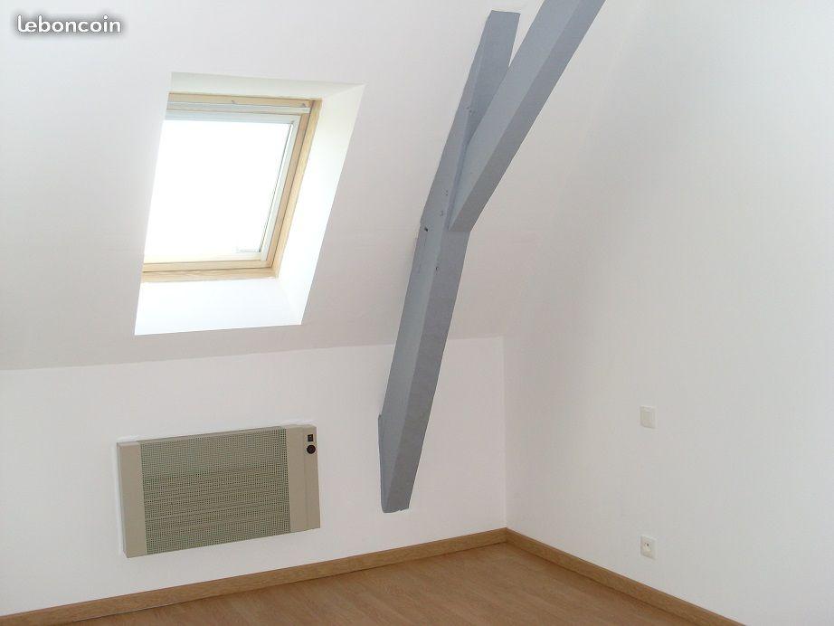 Particulier location, appartement, de 88m² à Houtkerque