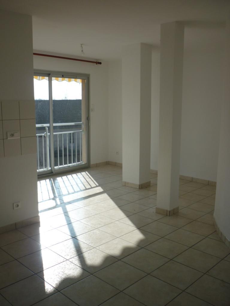 Location appartement entre particulier Aynac, de 55m² pour ce appartement