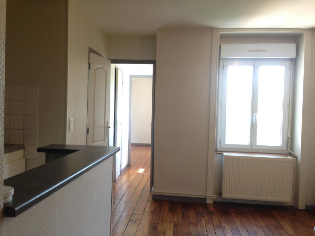 logement tudiant limoges 87 839 logements tudiants disponibles. Black Bedroom Furniture Sets. Home Design Ideas