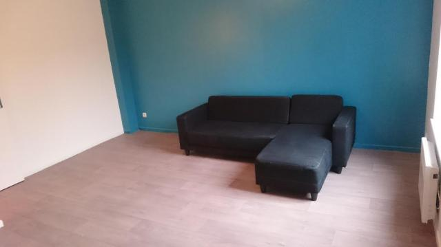 Location maison F3 Lille - Photo 2