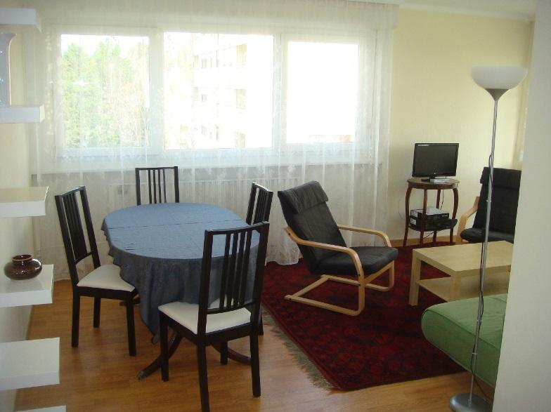 Location particulier à particulier, appartement, de 67m² à Versonnex