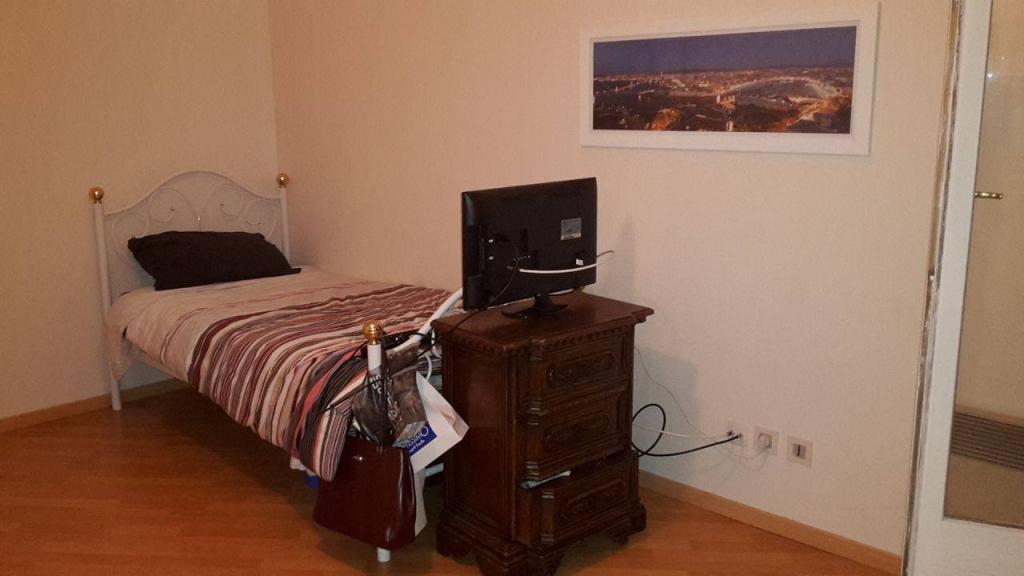 Appartement de 25m2 louer sur strasbourg location - Appartement meuble a louer strasbourg ...