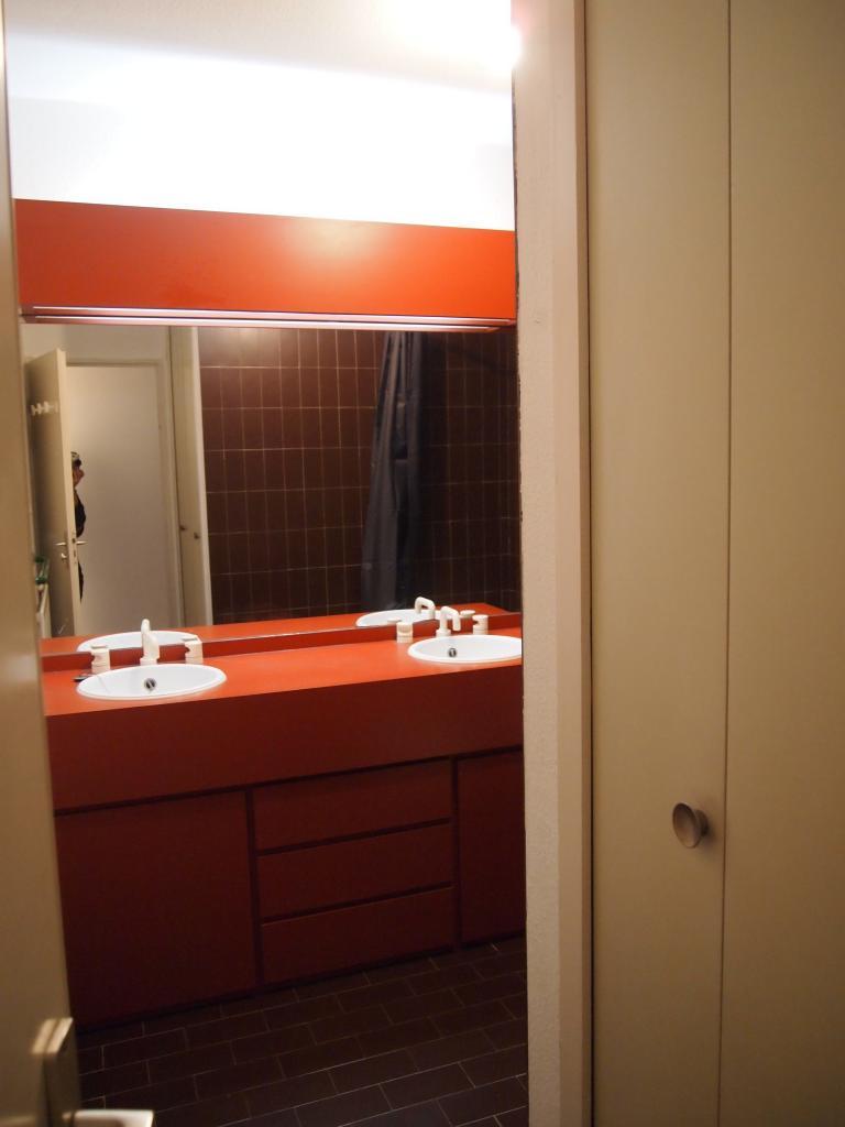 Location d 39 appartement t3 de particulier particulier for Location appartement atypique toulouse