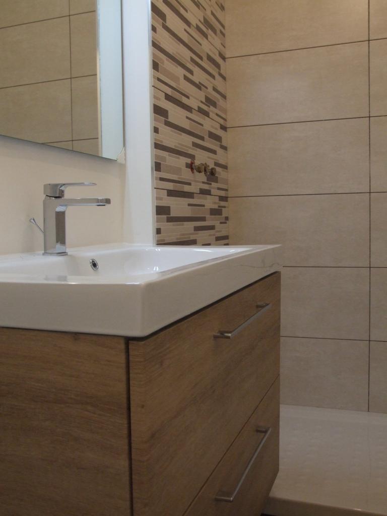 Location d 39 appartement t3 de particulier pau 550 55 m for Location bureau pau 64