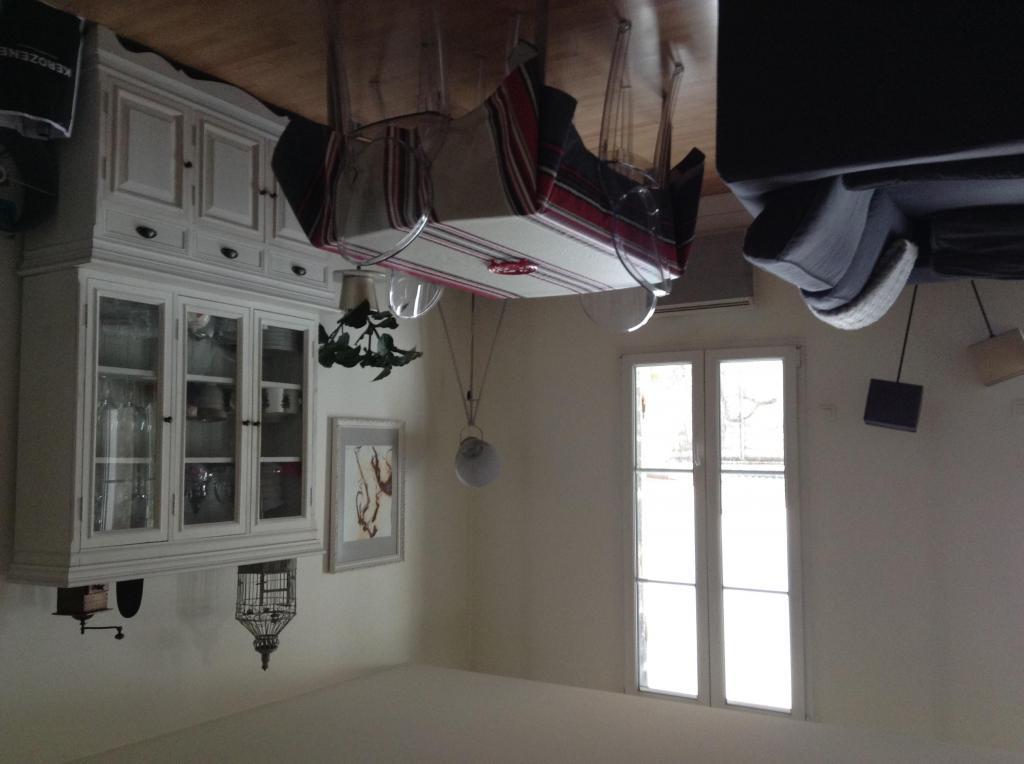 location d 39 appartement t3 entre particuliers bordeaux 813 66 m. Black Bedroom Furniture Sets. Home Design Ideas