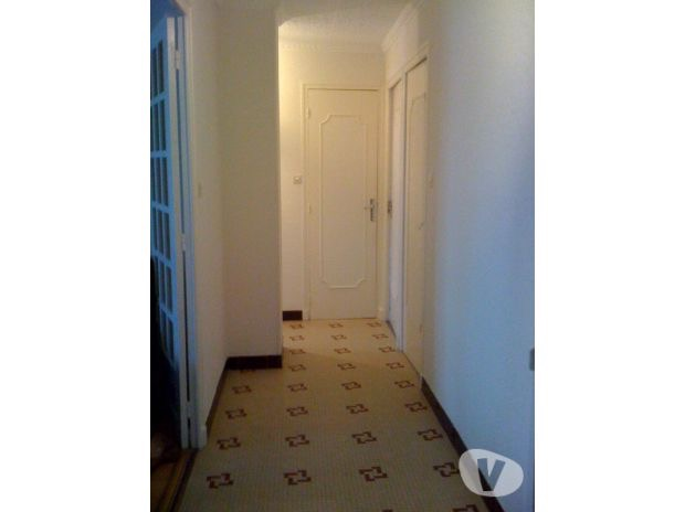 Location d 39 appartement t4 meubl entre particuliers - Location appartement meuble grenoble particulier ...