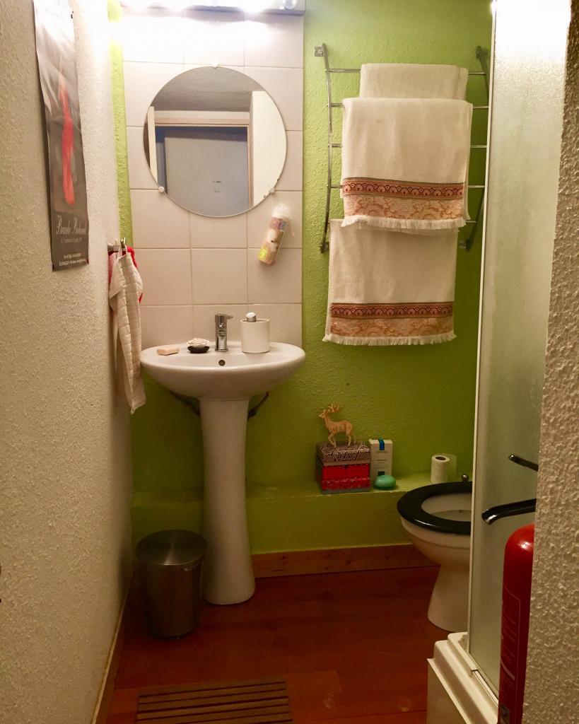 Location d 39 appartement t2 de particulier chambery 554 30 m - Bureau de poste chambery ...