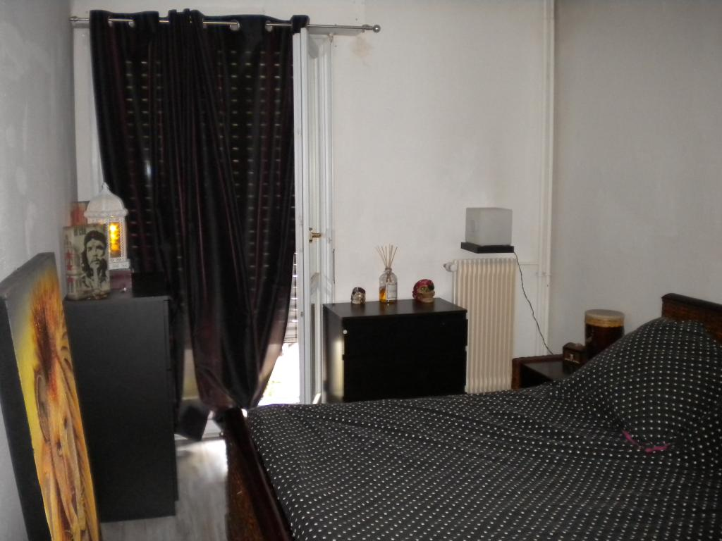 Location Appartement Particulier Troyes