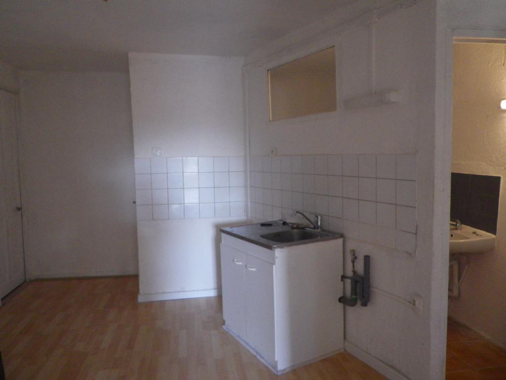 Location d 39 appartement t5 de particulier particulier - Location appartement meuble avignon ...