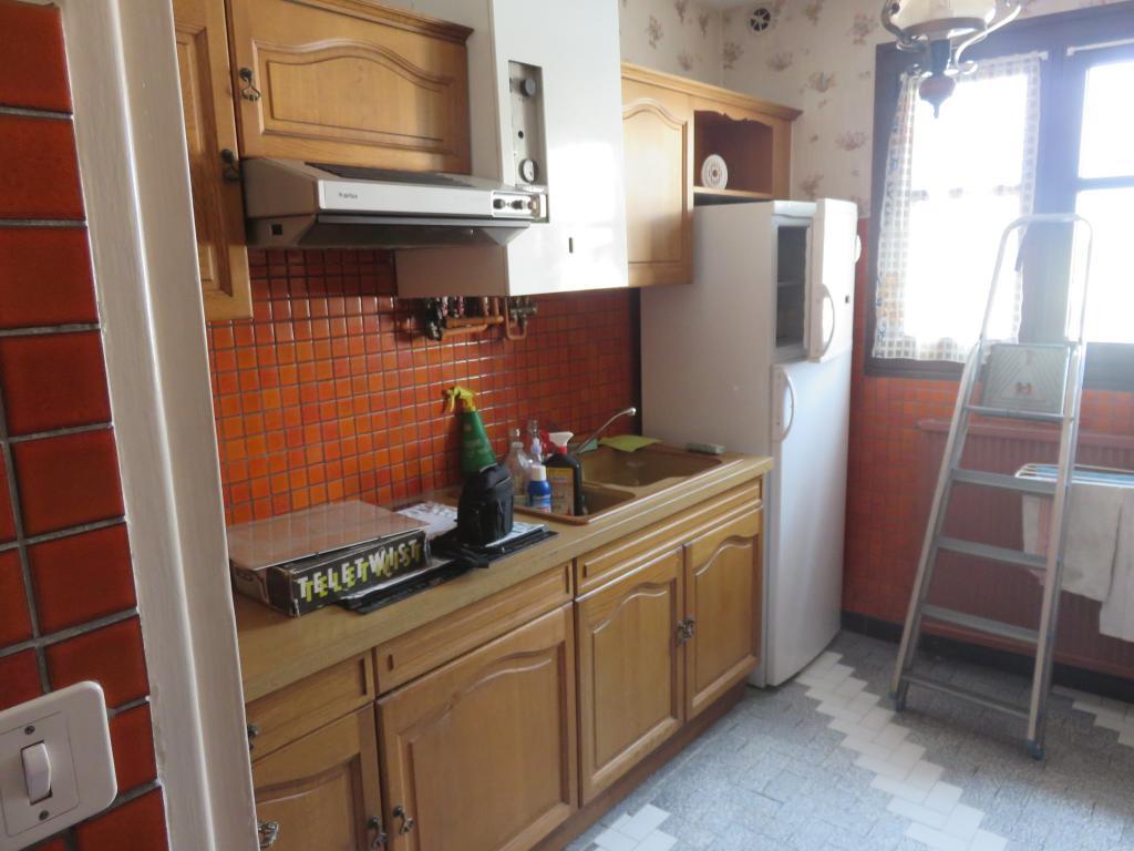 Location d 39 appartement t3 meubl de particulier - Appartement meuble villeurbanne ...