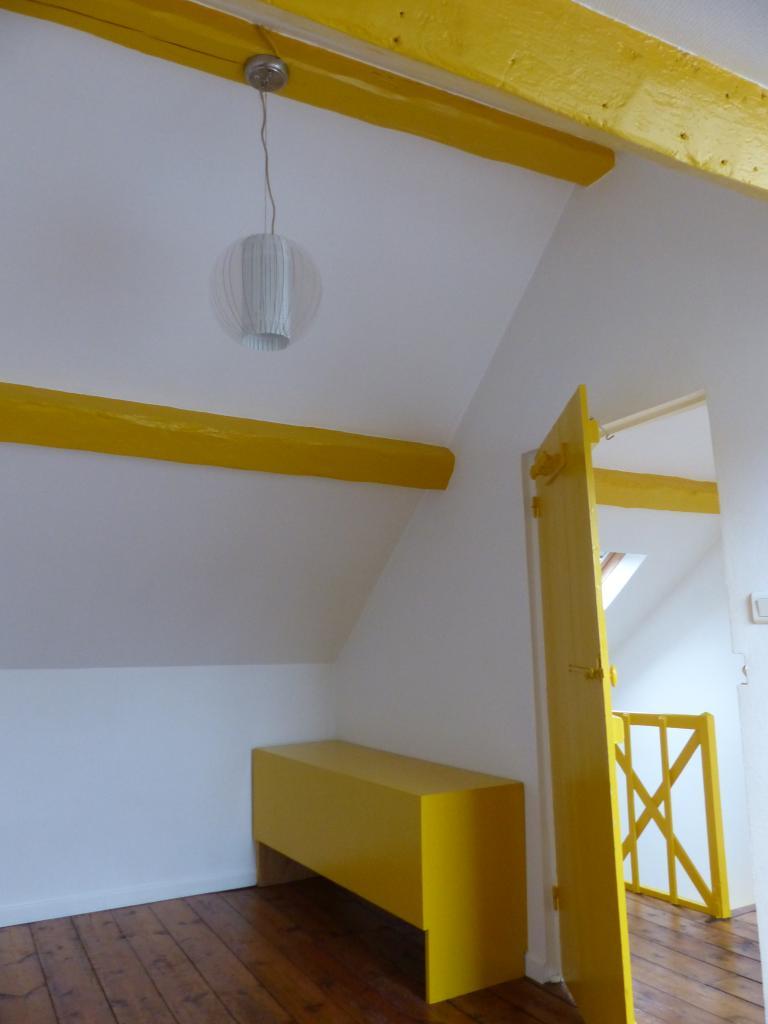 Location de maison f3 de particulier amiens 742 69 m for Amiens location maison